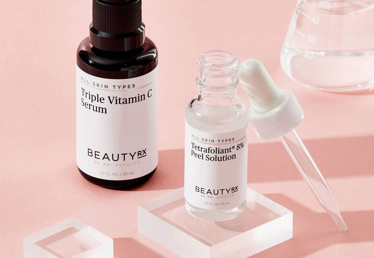 Ignite Beauty Strategy | Beauty industry consulting